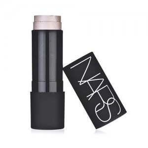 6. NARS All in One 亮彩膏/4g