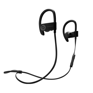 9. Beats Powerbeats3 Wireless 無線入耳式耳機